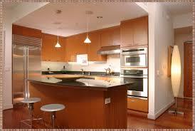 Modern Italian Office Furniture by Best Kitchen Countertop Ideas Pro Image Of Countertops Idolza