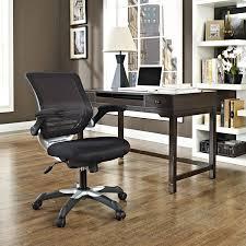 office 2 furniture supplies designer office chairs hidh best