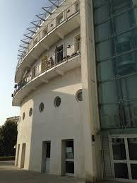 blog national pavilion united arab emirates la biennale di