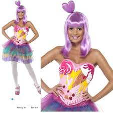 katy perry costume katy perry costume athlone jokeshop and costume hire