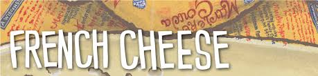 mail order gifts cheese for sale buy online at zingerman s mail order