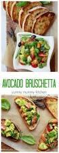 thanksgiving healthy snacks best 25 vegetarian appetizers ideas on pinterest healthy