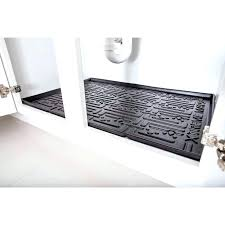 kitchen cabinet liners ikea ikea cabinet liner kitchen cabinet liners adorable best shelf liners