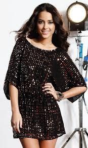 new years glitter dresses nye sequin mini dress from morgans delawhere happening