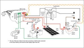 bms1215s2 24v battery saver redarc electronics