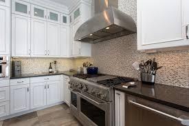 kitchen design design services westchester u0026 putnam