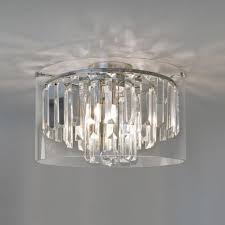 Traditional Bathroom Chandelier Ceiling Light IP For Zones  And - Bathroom chandelier