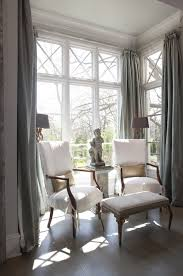 24 best window treatments images on pinterest curtains curtain