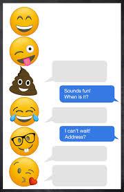 birthday party invitations emoji birthday invitations free printable template paper trail