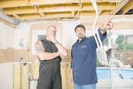 diy kitchen cabinets winnipeg is a kitchen reno diy winnipeg free press homes