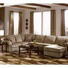 Wohnzimmerm El F Kleine Wohnzimmer Wohnzimmer 50er Jahre Stil Unglaubliche Wohnzimmer Möbel Ideen Für