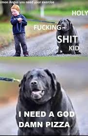 Lolololol Meme - angus lolololol meme by 13jdomanski memedroid