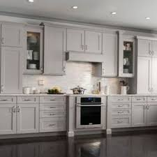 Kitchen Cabinets Myrtle Beach Bates Cabinetry Get Quote Cabinetry 382 Holly Cir Myrtle