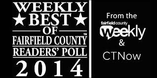best nail salon best of fairfield county readers u0027 poll 2014 ct now