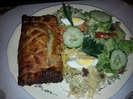 farce cuisine feuilleté farce et munster picture of restaurant d baecka ofa stub