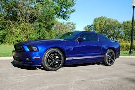 roush mustang forum roush 20 chrome wheels installed the mustang source ford