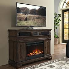 tv stand amazing fireplace for tv stand pictures tv stand