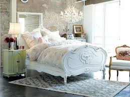Shabby Chic Bedroom Furniture Sale Chabby Chic Bedroom Furniture Lkc1 Club