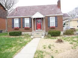 brick house paint colors with brick houses exterior architecture