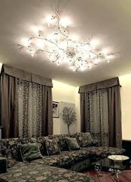 Overhead Bedroom Lighting Bedroom Ceiling Light Ideas Marvelous Overhead Bedroom Lighting