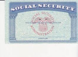 lost social security card application lost social security card