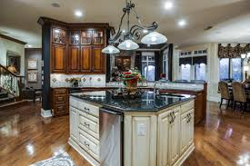 Home Design Gallery Mansfield Tx by 1613 Valleywood Trail Mansfield Tx 76063 Hotpads