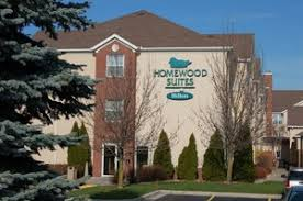 grand rapids mi airport homewood suites by hilton grand rapids mi grr airport hotel