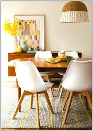 Target Dining Room Chairs Mid Century Modern Dining Room Chairs Dining Chairs Target Mid