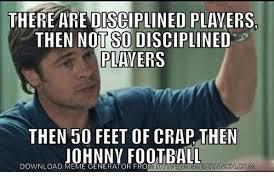 Johnny Football Meme - 25 best memes about johnny football johnny football memes