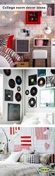 college room decorating 101 make it yours whether you live in a