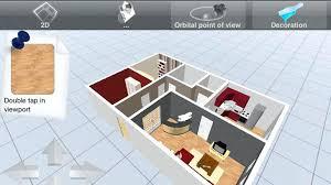 home remodel app home remodel app zoplar dcbuscharter co
