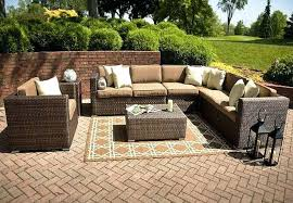Small Outdoor Bistro Table Small Deck Furniture U2013 Lesbrand Co