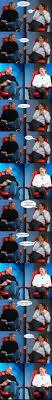 Bill Gates Steve Jobs Meme - funny exchange between steve jobs and bill gates earthly mission