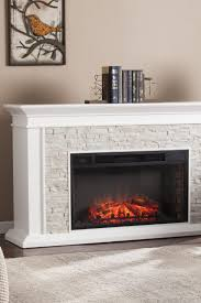 how to buy an electric fireplace overstock com