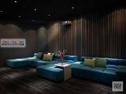 home theater interior design ideas home theater and media room design ideas home theater interior