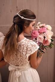 new york bridal market 2015 anna campbell the modest bride