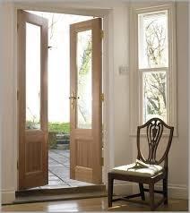 Interior Upvc Doors Upvc Doors Best Of 25 Best Ideas About Narrow