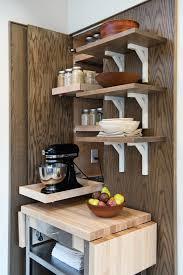 Little Tikes Kitchen Set by Kitchen Room Design Innovative Little Tikes Kitchen Set In