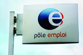 siege pole emploi vidéo où en est pôle emploi de sa transformation digitale emploi