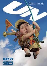 Funny Korean Memes - some sweet north korea memes album on imgur