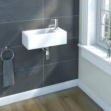 Bathroom Sink Base Cabinet Corner Bathroom Sink Cabinet Bathroom Corner Sink Base Cabinet