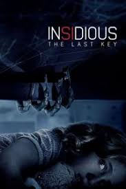 download film horor indonesia terbaru 2012 nonton film streaming movie layarkaca21 lk21 dunia21 lele21 info