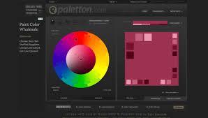 15 helpful color tools that u0027ll make your designs look pro naldz