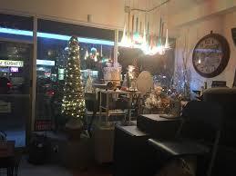 home decor stores mississauga home decor stores in mississauga home decor stores in