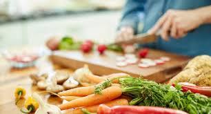 hygi鈩e alimentaire en cuisine produits frais 8 règles d hygiène alimentaire à respecter 17 10