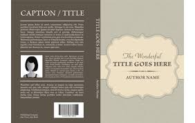 book cover design jera publishing