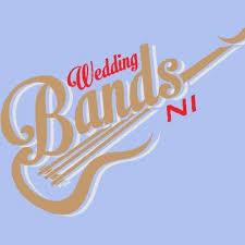 wedding bands ni wedding bands ni weddingbandsni