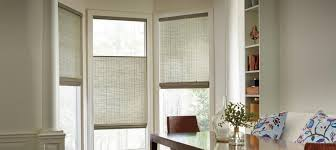 hunter douglas woven woods in naples fl statewide window treatments