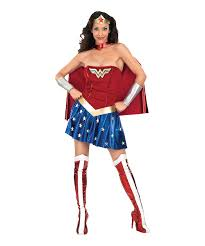 top 10 halloween costumes for girls costumes archives she scribes