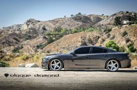 dodge charger customizer 2016 dodge charger fitted with 22 inch bd 21 s in silver w chrome